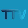 TibetOnlineTV